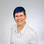Kreisrätin Judith Mayerhanser